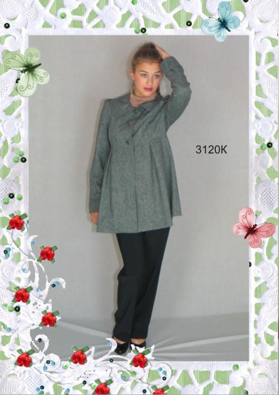 Верхняя одежда для девушек осень зима